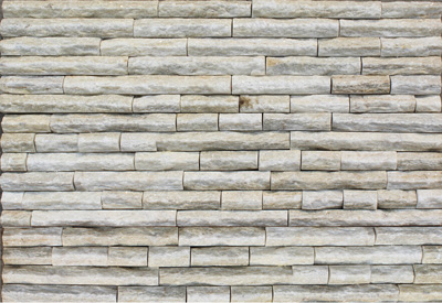 Rock Cladding Tiles Tile Design Ideas